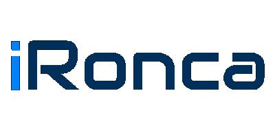 Logo iRonca